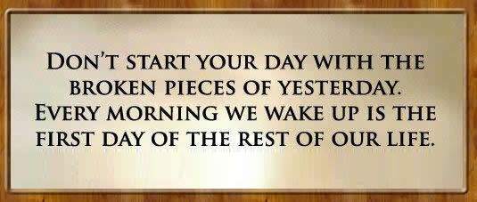 Good Morning Quotes Images Wishes Pics Sms Wallpapers