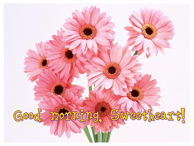 Good-morning-images-flowers-sweetheart
