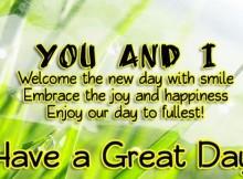Sweet_good_morning_SMS_English_message