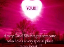 good_morning_quotes_for_him