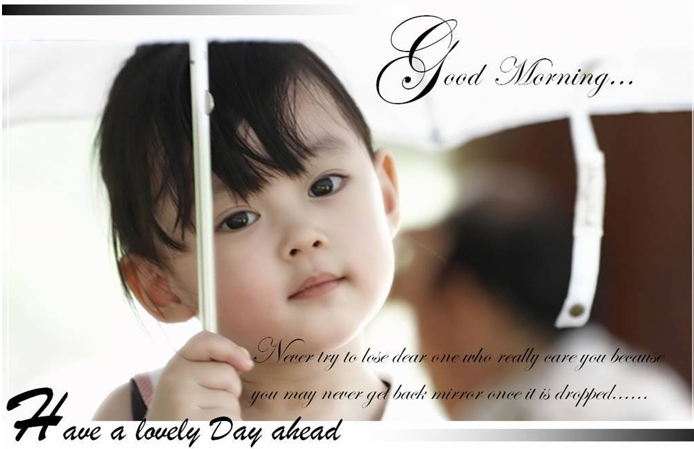 Cute Good Morning Messages For Her Cute Messages