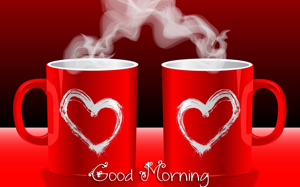 Lovely-good-morning-SMS-text-messages-images-wallpapers-pictures