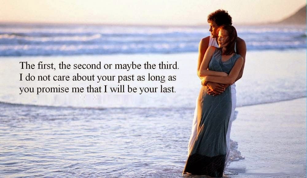 Best Love Quotes For Girlfriend : Good Morning Love SMS for Girlfriend, wife, boyfriend and love partner