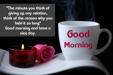Good-morning-sms-to-boyfriend-messages-him