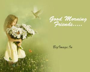 Good_morning_greetings
