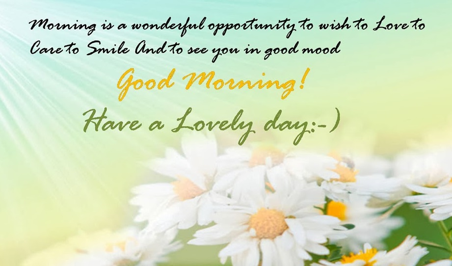 Good_morning_SMS_in_english_images