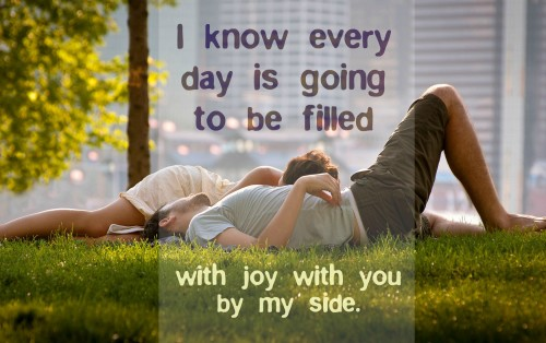cute ways to say good morning_cute morning quotes