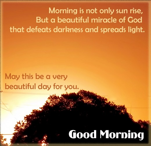 beautiful good moning images quotes wishes