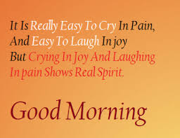 good-morning-image-messages
