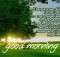 good-morning-picture-messages-1