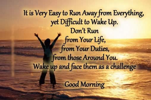Good Morning Spiritual Quotes Beauteous Spiritual Inspirational Quotes For Morning  Spiritual Quotes