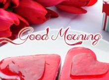 Good-Morning-For-Girlfriend
