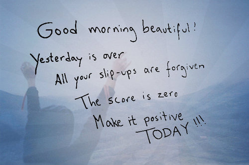 good-morning-beautiful-quotes-images