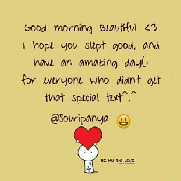 good-morning-beautiful-quotes