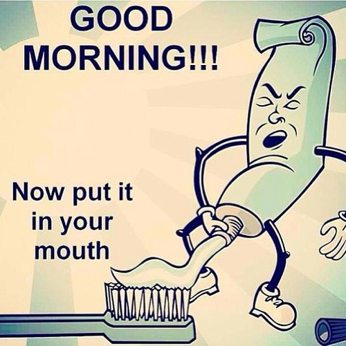 Funny-Good-Morning-images-pictures