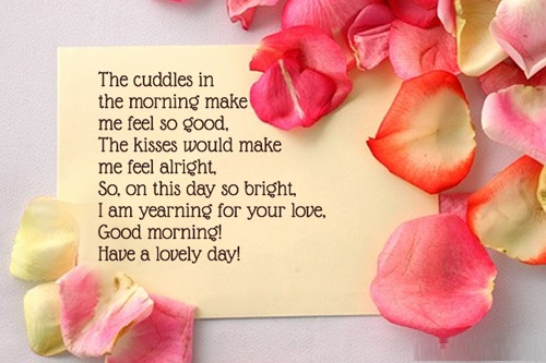good-morning-messages-for-love-girlfriend