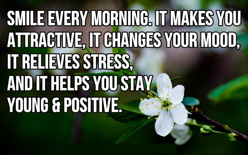 images of Good-Morning-Inspirational-quotes-with-Images