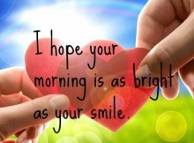 sweet good morning wishes_messages_quotes