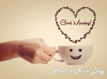 Latest-Good-Morning-images-Wallpaper