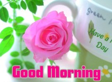Latest-Good-Morning-wishes-images