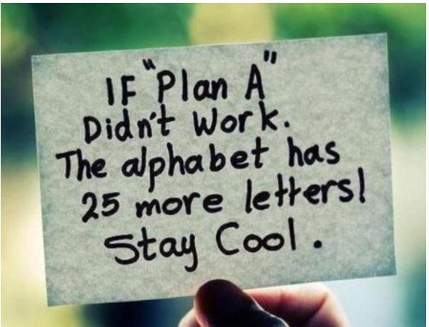 if-plan-a-didnt-work_Devendra