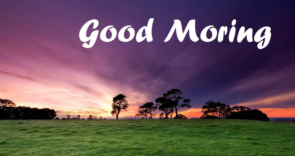 latest-good-morning-wallpaper-hd