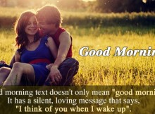 Romantic-Good-Morning-love-text-messages-wishes-quotes-her-him