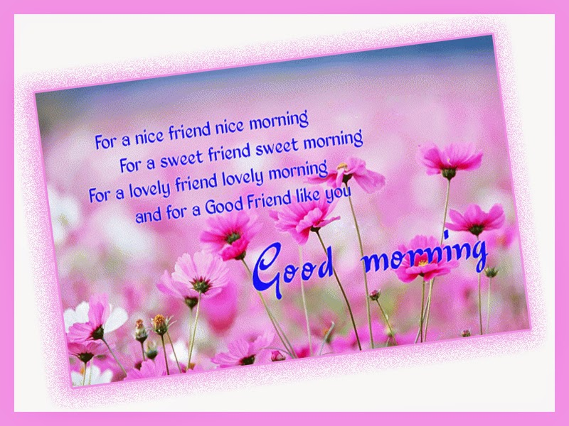 good morning wishes pictures images