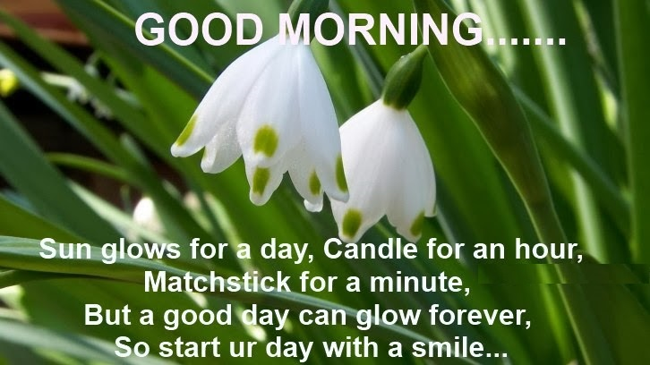 Good-Morning-Messages-Pictures