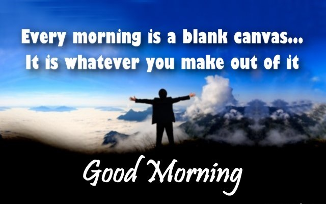 Inspirational-good-morning-message-wishes