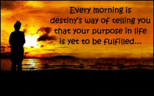 Inspirational-good-morning-wishes-quotes-greeting