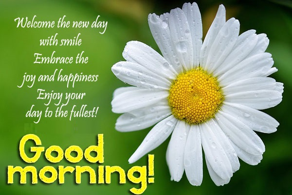 cute-good-morning-messages-pics