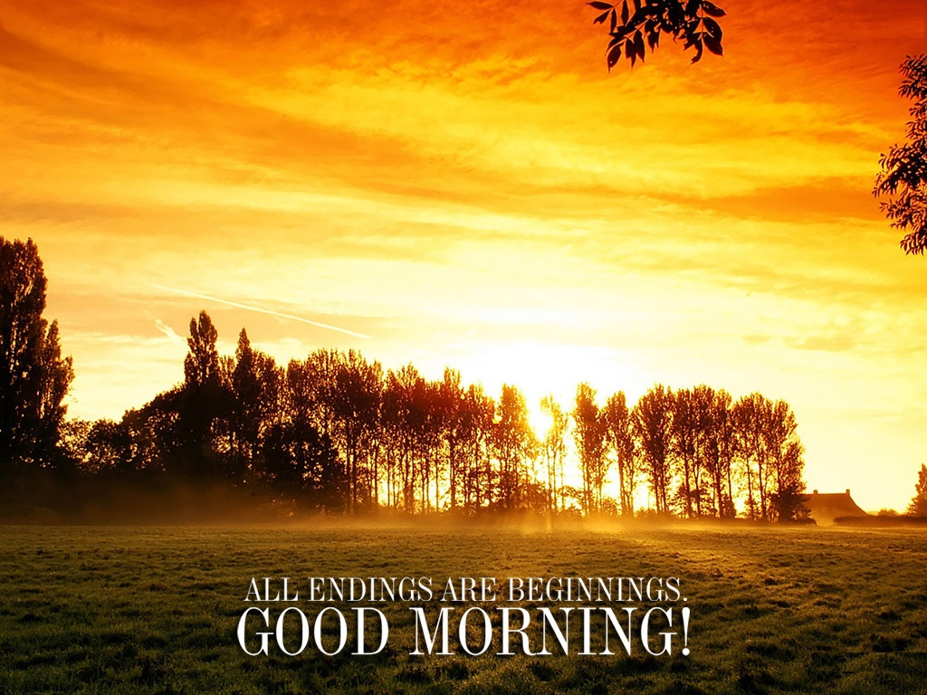 good-morning-images-15a