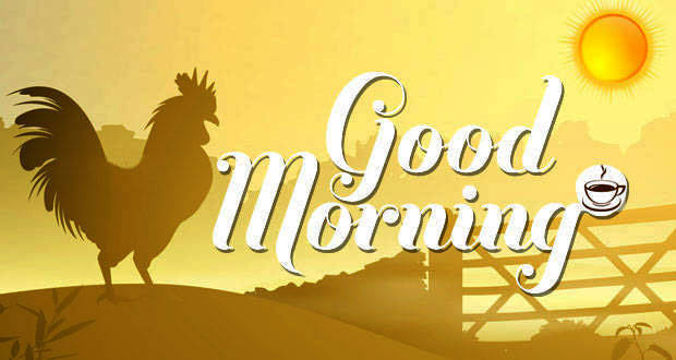 good-Morning-Wishes-happy-messages